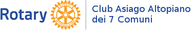 Rotary Club Asiago
